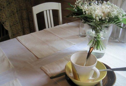 aamiainen_astiat