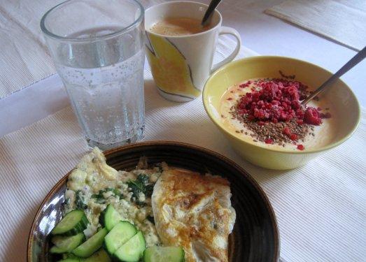 aamiainen_nokkosmunakas