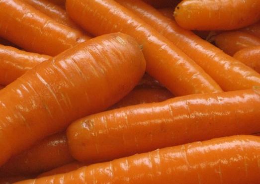 porkkanat1b