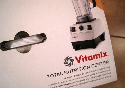 vitamix_laatikko