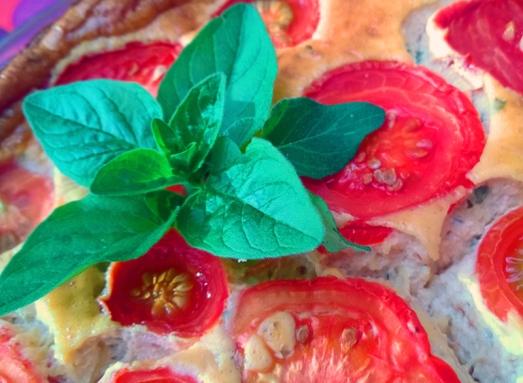 Tomaattijuustokakku (3) _blogi