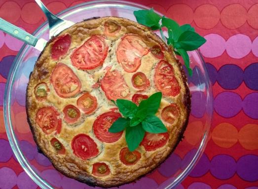 Tomaattijuustokakku (6)_blogi