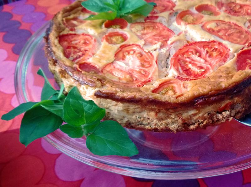 Tomaattijuustokakku_blogi
